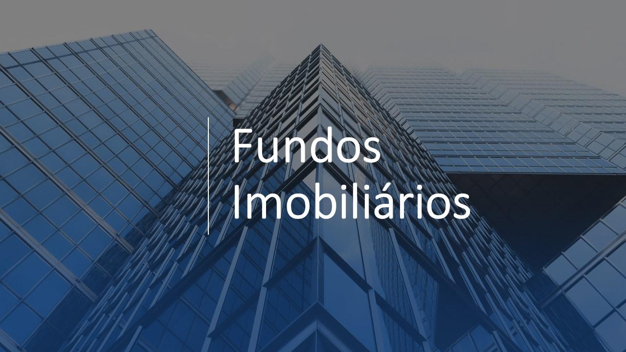 Ativore Asset: a primeira gestora de fundos do Brasil especializada em Private Equity Imobiliário nos EUA