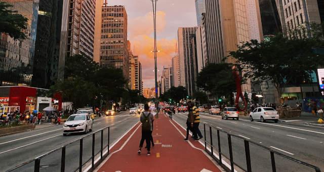 2020 já está bombando: procura por imóveis cresce 124% em São Paulo
