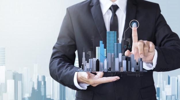 5 Dicas sobre Investimento Imobiliário
