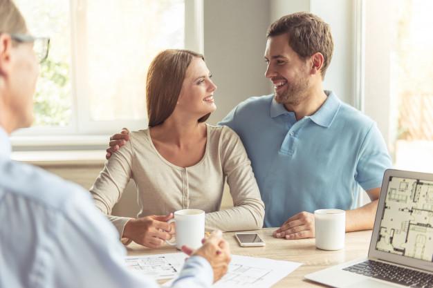Benefícios de Comprar Lançamentos Imobiliários