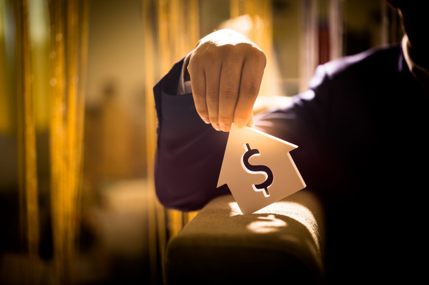 Dicas para Ganhar Dinheiro com Imóveis