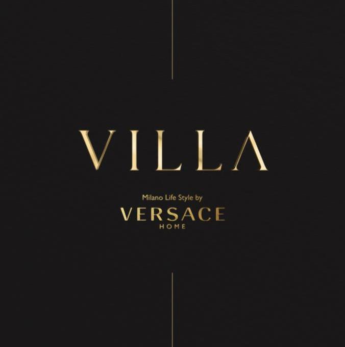 Lavvi e Versace apresentam parceria no Brasil